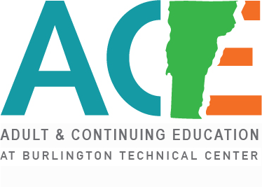 Adult-Continuing-Education-at-BTC-logo