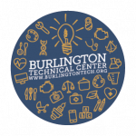 Burlington-Technical-Center-BTC-Small-Round-Circle-Logo-01