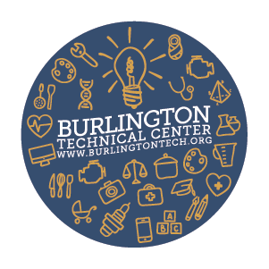 Burlington-Technical-Center-BTC-Small-Round-Circle-Logo-01