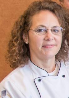 Cheryl-Niedzwiecki-MBA-Culinary-Arts-