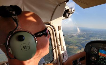 Jason-Cooper-B.S.-AP-Aviation-and-Aerospace-Technology