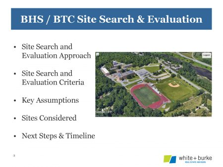 Image from BHS-BTC Site Search Presentation 08.17.21-2
